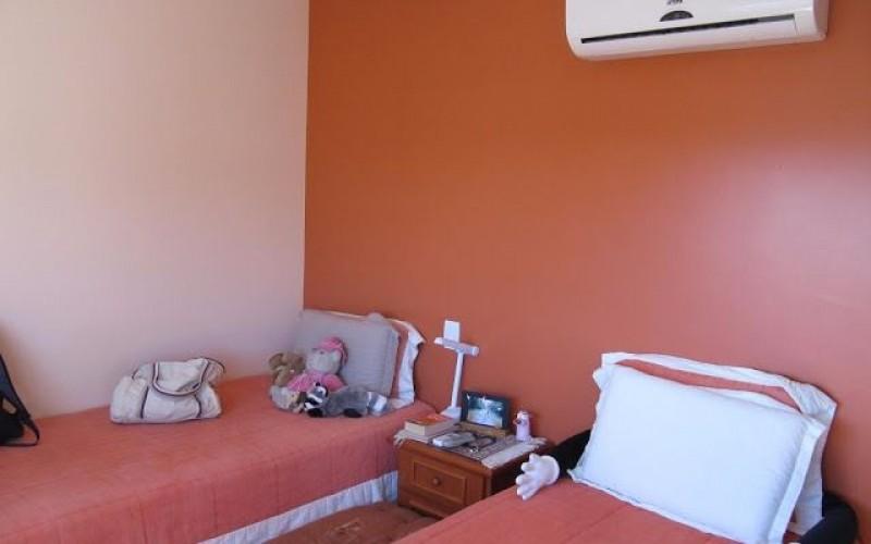 Apartamento 3 Dormitórios Mais 1 Escritório - Parque São Jorge. - Foto 15