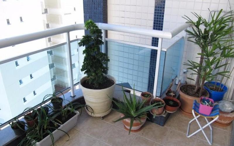 Apartamento 3 Dormitórios Mais 1 Escritório - Parque São Jorge. - Foto 9