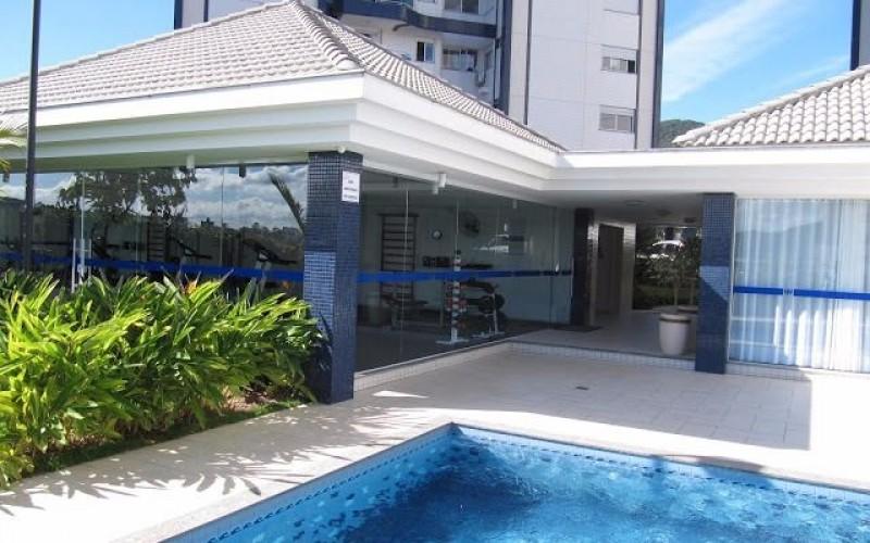 Apartamento 3 Dormitórios Mais 1 Escritório - Parque São Jorge. - Foto 4