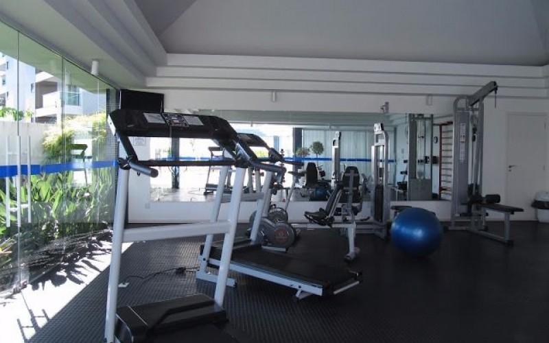 Apartamento 3 Dormitórios Mais 1 Escritório - Parque São Jorge. - Foto 12