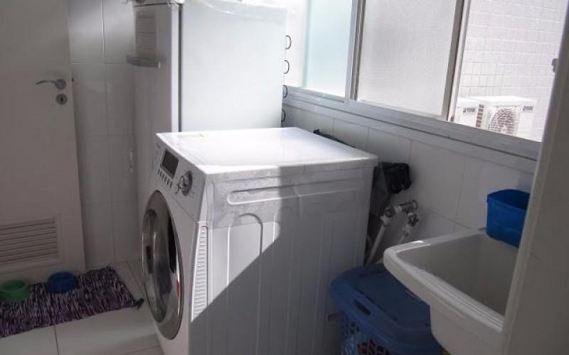 Apartamento 3 Dormitórios Mais 1 Escritório - Parque São Jorge. - Foto 13