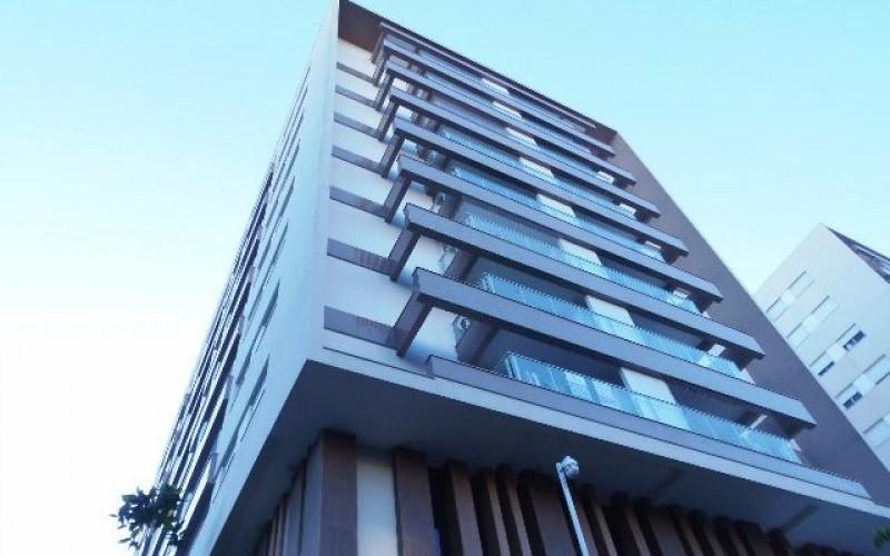 Apartamento 3 Dormitórios é 3 Vagas de Garagem - Itacorubi. - Foto 2