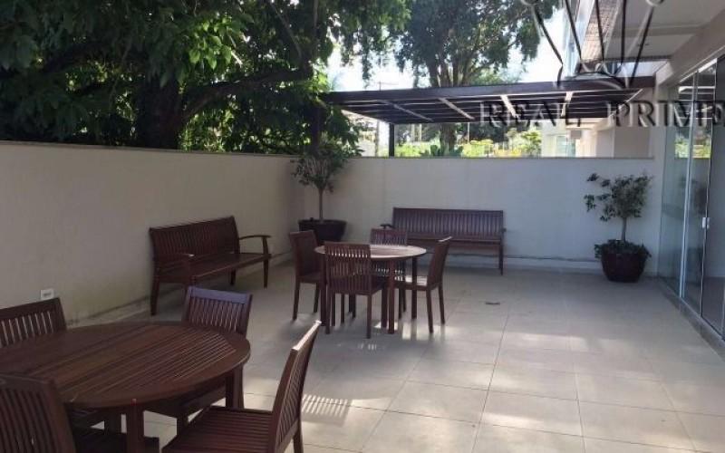 Apartamento 3 Dormitórios é 3 Vagas de Garagem - Itacorubi. - Foto 18