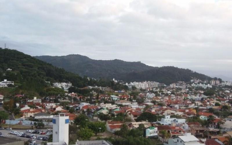 Spazio Uno Studios - Apto 1 Dorm, Itacorubi, Florianópolis (AP772) - Foto 12