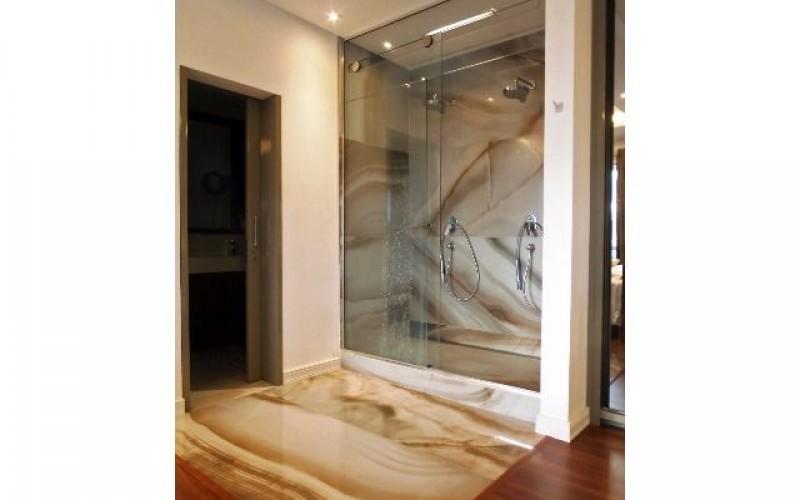 Real Prime Imóveis - Apto 1 Dorm, Itacorubi - Foto 2