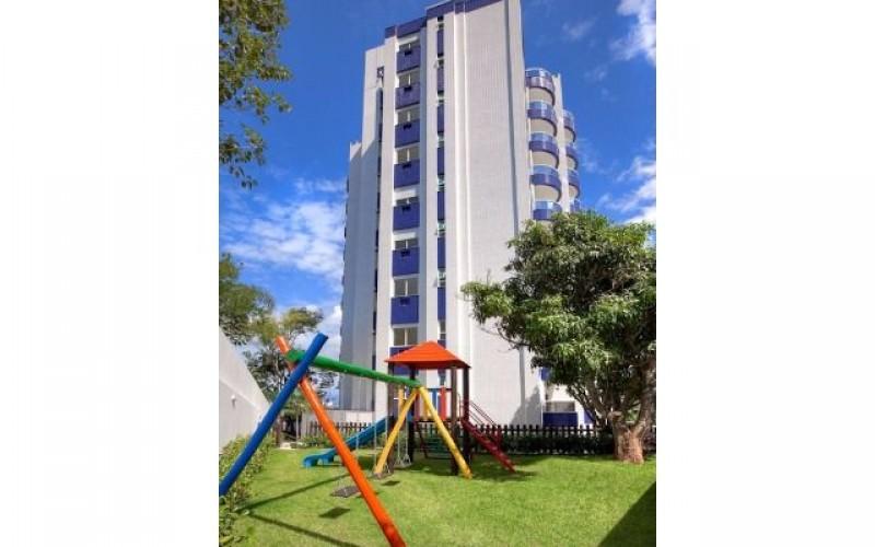 Apartamento Lindo, Andar Alto, Condomínio Novo - Foto 4