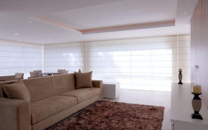 Apartamento Lindo, Andar Alto, Condomínio Novo - Foto 13