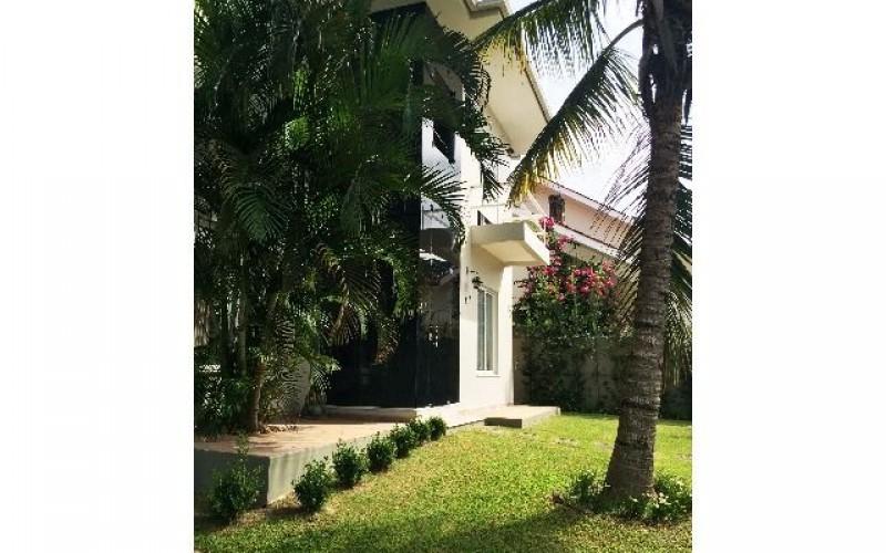 Casa 3 Dorm, Lagoa da Conceição, Florianópolis (CA780) - Foto 6