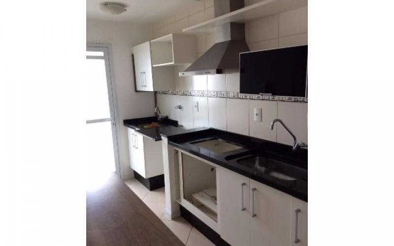 San Sebastian Residence - Apto 2 Dorm, Barreiros, São José (AP781) - Foto 26