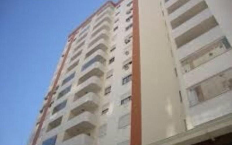 San Sebastian Residence - Apto 2 Dorm, Barreiros, São José (AP781) - Foto 17