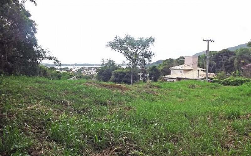 Terreno Canto da Lagoa - Foto 3