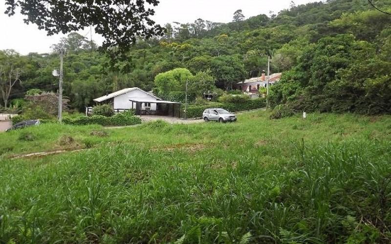 Terreno Canto da Lagoa - Foto 2