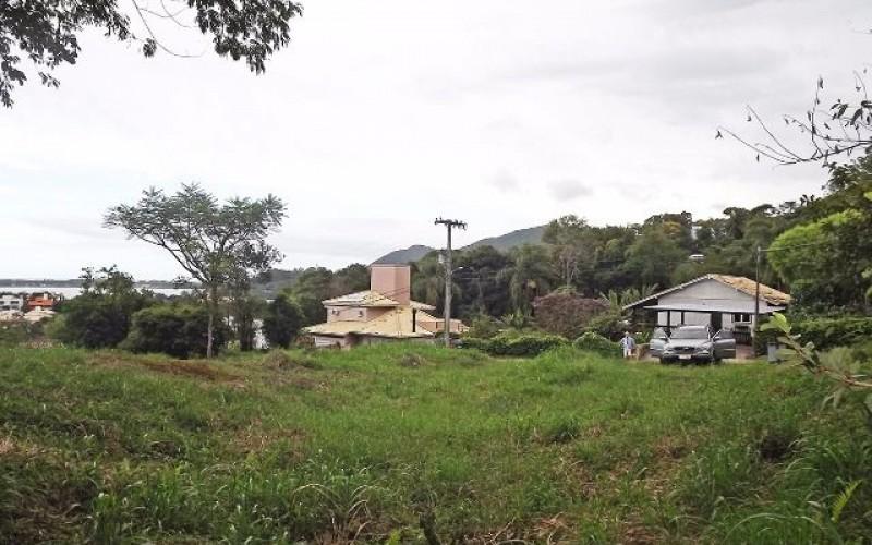 Terreno Canto da Lagoa - Foto 7