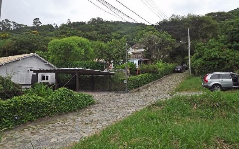 Terreno Canto da Lagoa - Foto 10