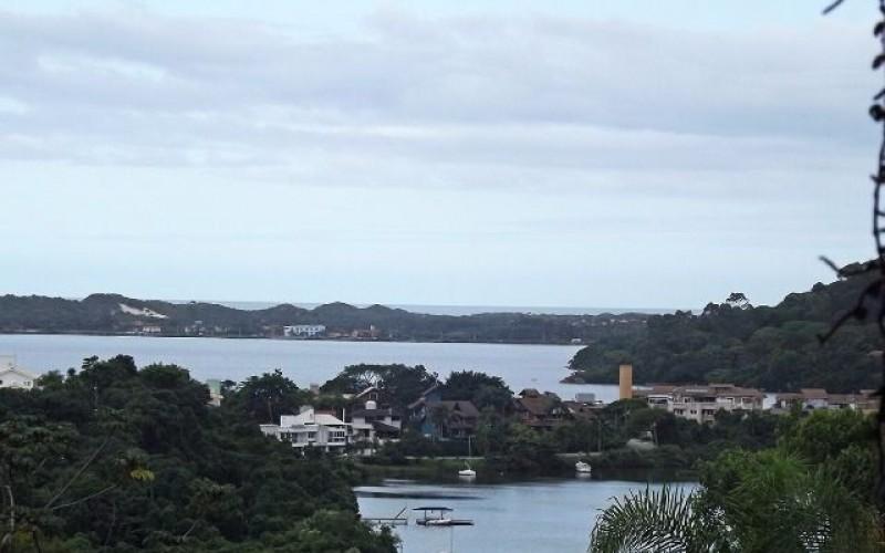 Terreno Canto da Lagoa - Foto 5