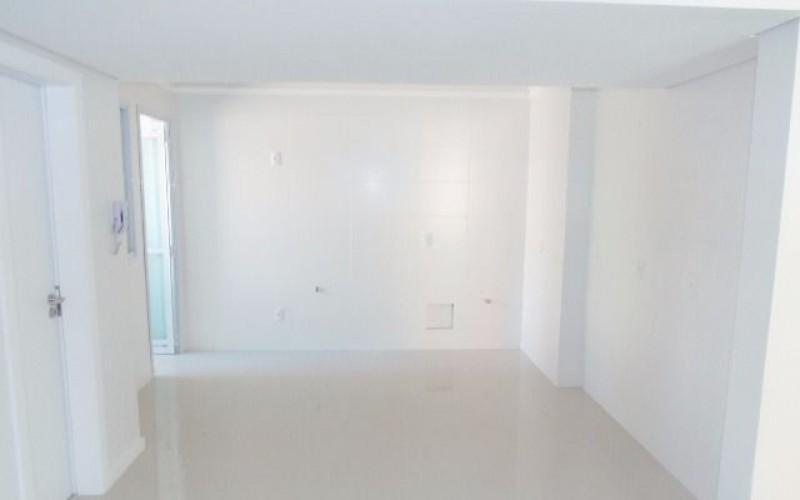Apartamento Maravilhoso no Itacorubi, Predio Novo, Lindo - Foto 4