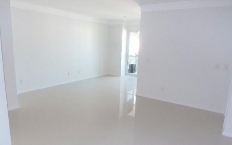 Apartamento Maravilhoso no Itacorubi, Predio Novo, Lindo - Foto 3