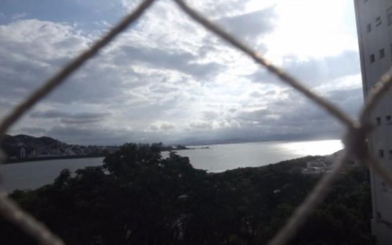 Vista Para o Mar no Joao Paulo - Foto 38