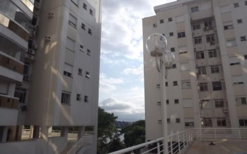 Vista Para o Mar no Joao Paulo - Foto 63