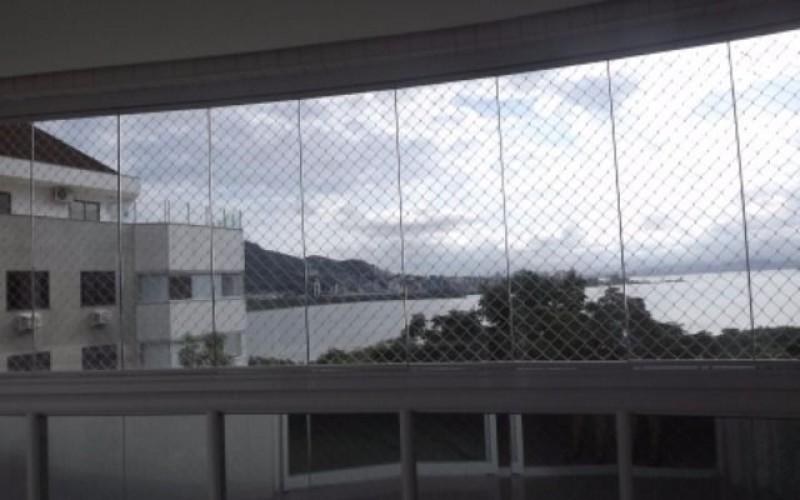 Vista Para o Mar no Joao Paulo - Foto 45