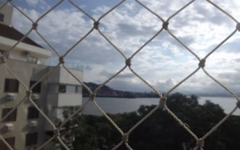 Vista Para o Mar no Joao Paulo - Foto 42