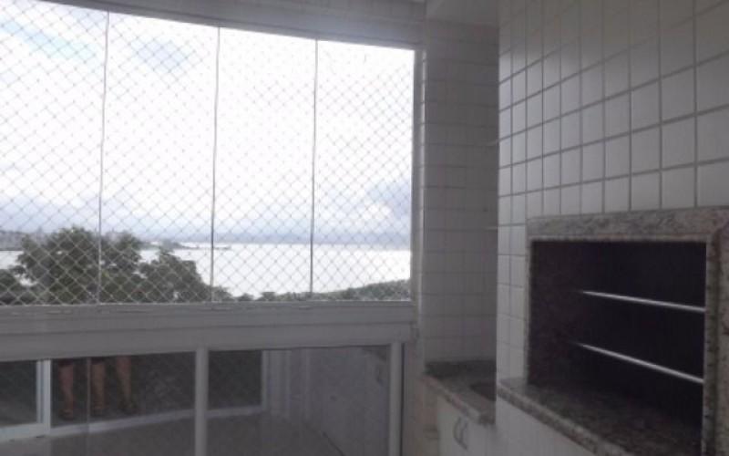 Vista Para o Mar no Joao Paulo - Foto 46