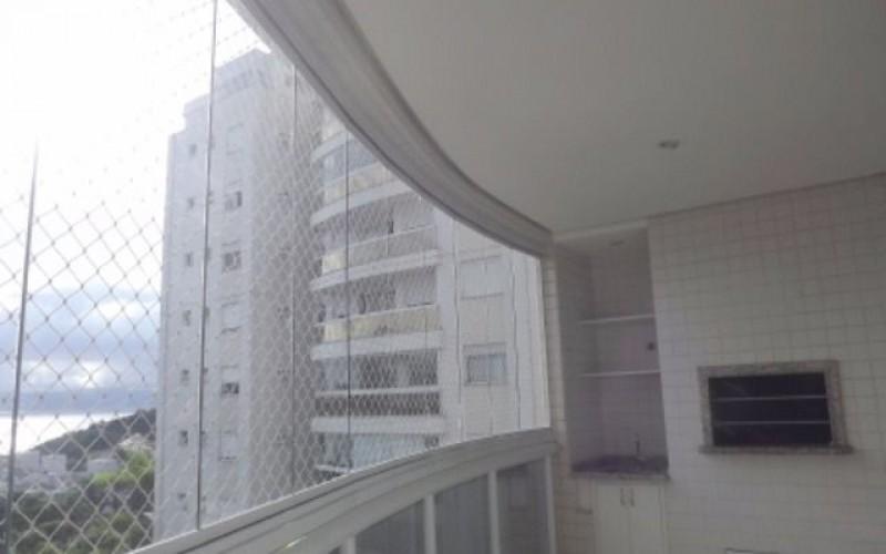Vista Para o Mar no Joao Paulo - Foto 40