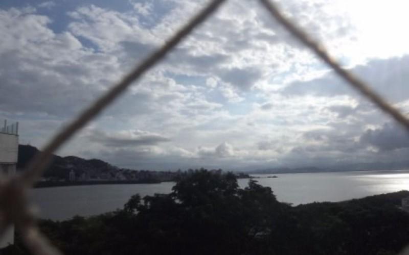 Vista Para o Mar no Joao Paulo - Foto 43