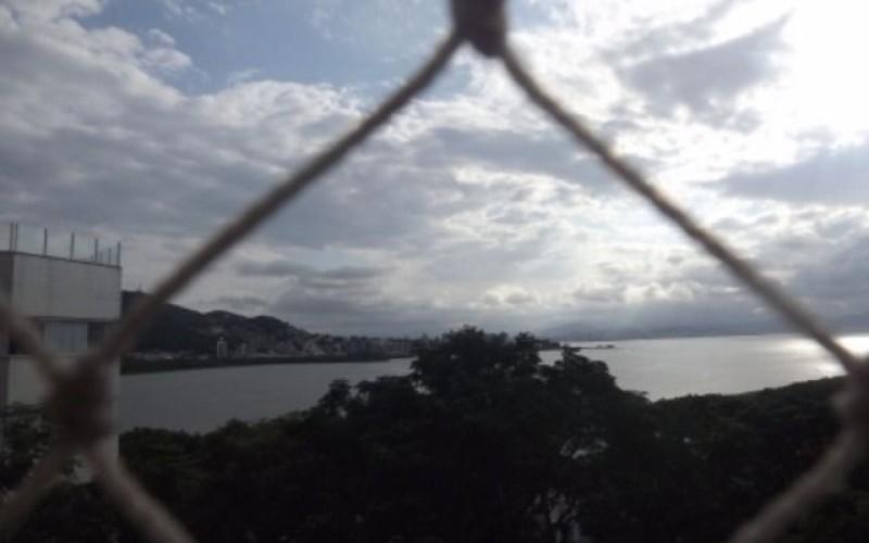 Vista Para o Mar no Joao Paulo - Foto 36