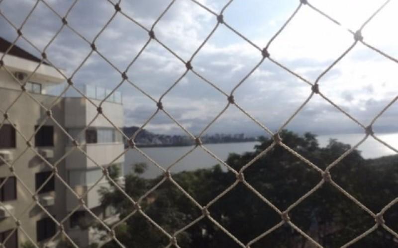 Vista Para o Mar no Joao Paulo - Foto 18