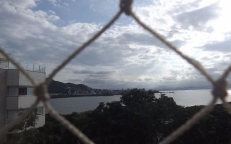 Vista Para o Mar no Joao Paulo - Foto 37