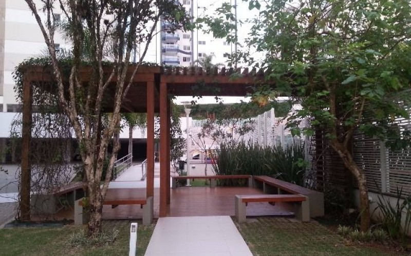 Real Prime Imóveis - Apto 3 Dorm, Parque São Jorge - Foto 19