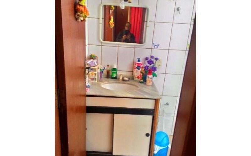 Dois Dormitorios em Frente á Udesc - Foto 6