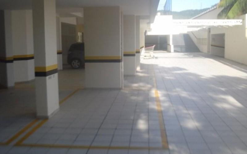 Garagem térreo n. 17 (2).JPG