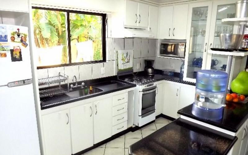 Casa 4 Dorm, Carianos, Florianópolis (CA823) - Foto 4
