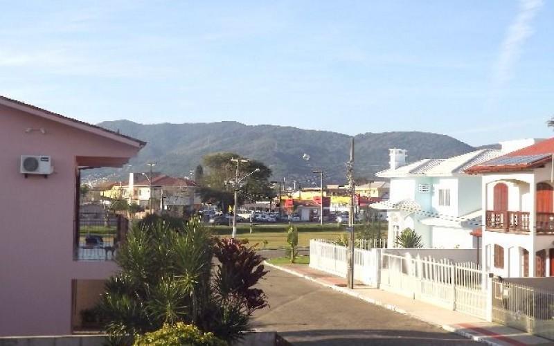 Casa 4 Dorm, Carianos, Florianópolis (CA823) - Foto 7