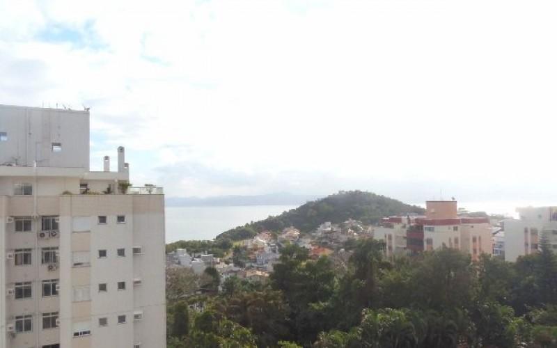 Mirante da Bela Vista - Apto 3 Dorm, João Paulo, Florianópolis (AP825) - Foto 16