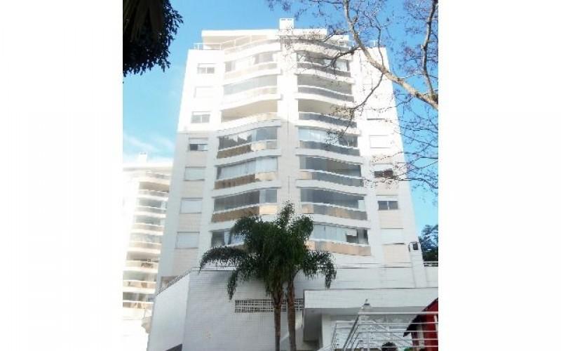 Mirante da Bela Vista - Apto 3 Dorm, João Paulo, Florianópolis (AP825) - Foto 17