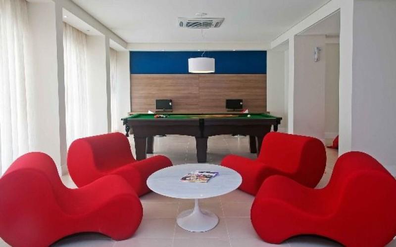 tenn-lounge2