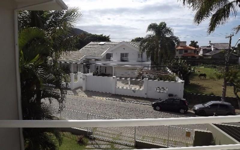 Casa 4 Dorm, Lagoa da Conceição, Florianópolis (CA830) - Foto 11