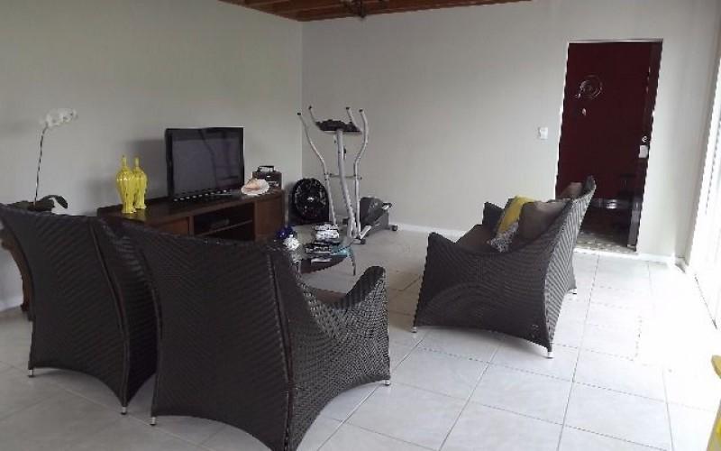 Casa 4 Dorm, Lagoa da Conceição, Florianópolis (CA830) - Foto 15