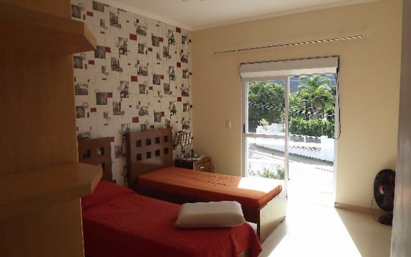 Casa 4 Dorm, Lagoa da Conceição, Florianópolis (CA830) - Foto 32