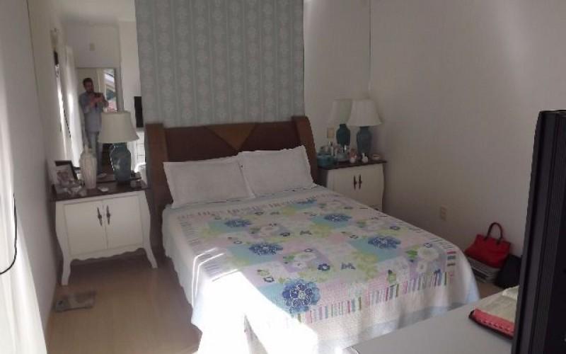 Casa 4 Dorm, Lagoa da Conceição, Florianópolis (CA830) - Foto 36