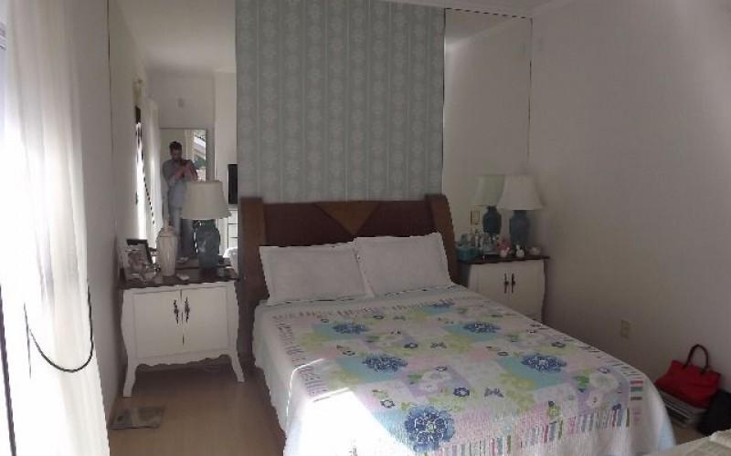 Casa 4 Dorm, Lagoa da Conceição, Florianópolis (CA830) - Foto 10