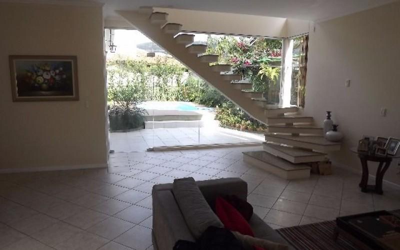Casa 4 Dorm, Lagoa da Conceição, Florianópolis (CA830) - Foto 30
