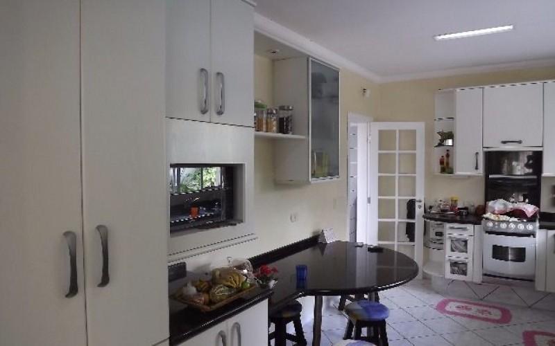 Casa 4 Dorm, Lagoa da Conceição, Florianópolis (CA830) - Foto 25