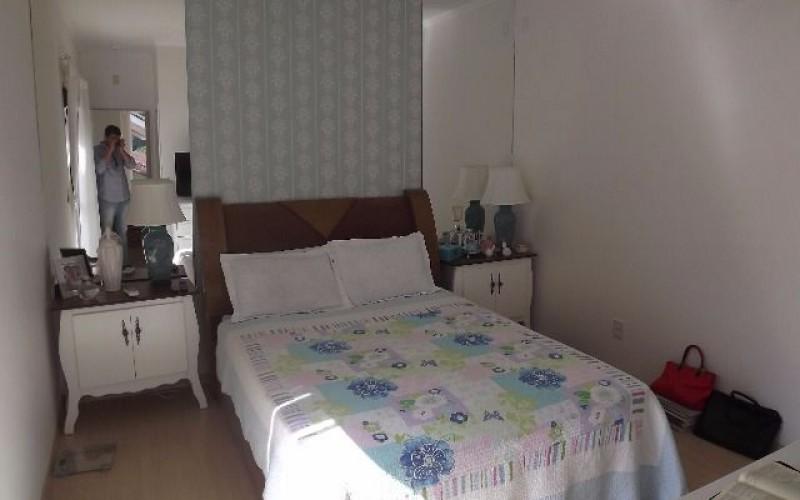 Casa 4 Dorm, Lagoa da Conceição, Florianópolis (CA830) - Foto 35