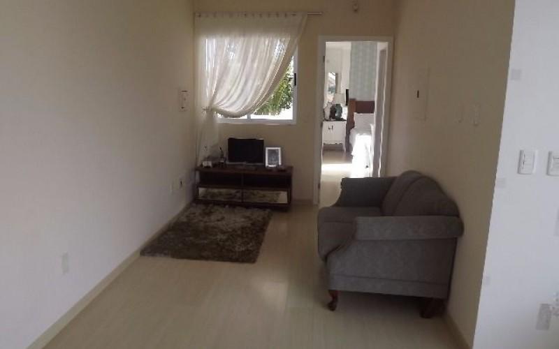 Casa 4 Dorm, Lagoa da Conceição, Florianópolis (CA830) - Foto 31