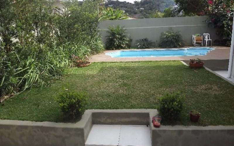 Casa 4 Dorm, Lagoa da Conceição, Florianópolis (CA830) - Foto 16