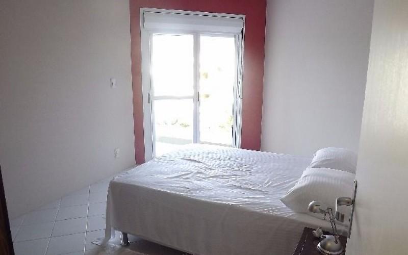 Resort Porto da Lagoa - Cobertura 3 Dorm, Lagoa da Conceição (COD833) - Foto 18